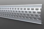 Новый профиль для роллетной решетки AEG56/P