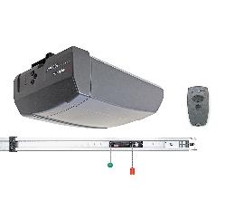 Комплект Comfort 60L для гаражных ворот