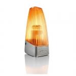Сигнальная лампа безопасности 24 В RTS