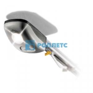 Привод 24В  потолочный для секционных ворот 001VER10