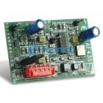 Радиоприемник встраиваемый для 001TWIN 2 и 001TWIN 4
