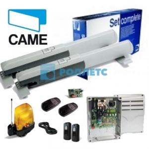 Комплект автоматики CAME ATI 3000 DIR10